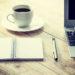 Meine 3 guten Gründe um mit dem Bloggen anzufangen