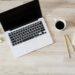 Die ersten Schritte zum erfolgreichen Blog