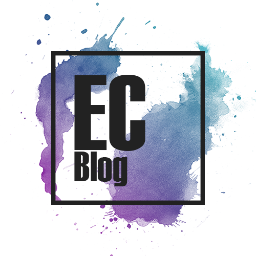 Blog EquiCani